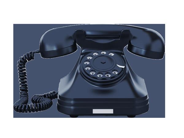 IT-NET Roman Brzeski Telefon